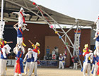 Nongak, community band music, dance and rituals in the Republic of Korea (2014) 이미지